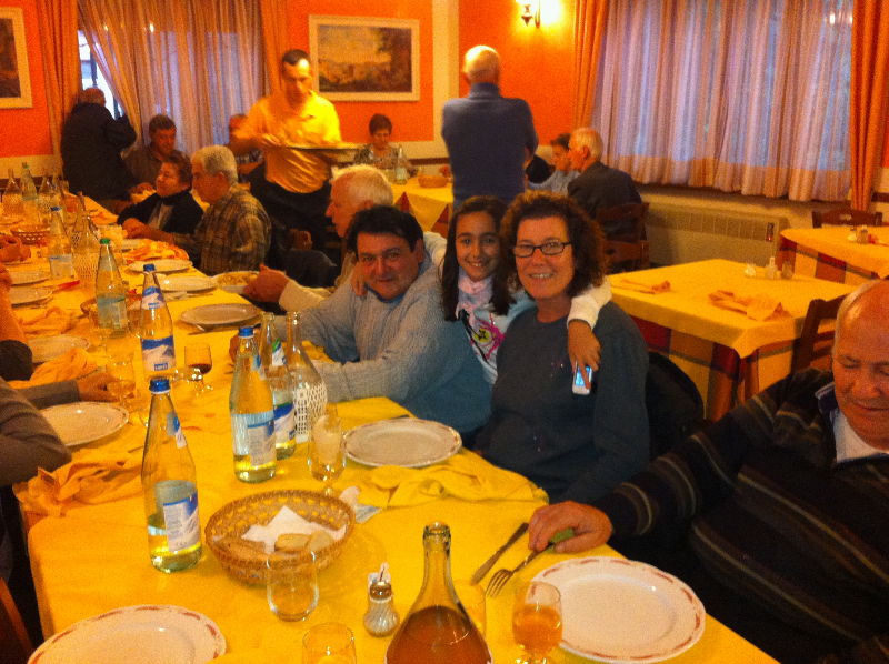 festa-confraternita-073